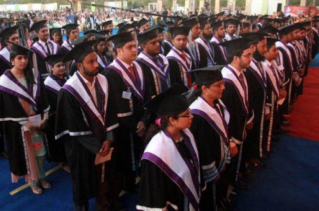 2014851 kuconvocationgraduatesconfrentdegreeaprilatharkhanx 1563301931 - Pakistani Students graduates from Chinese Southeast University in Nanjing