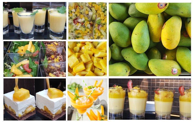 EAepeVKX4AEvRiQ - Turkish Embassy Pakistan organized Mango & Biryani Festival in Ankara