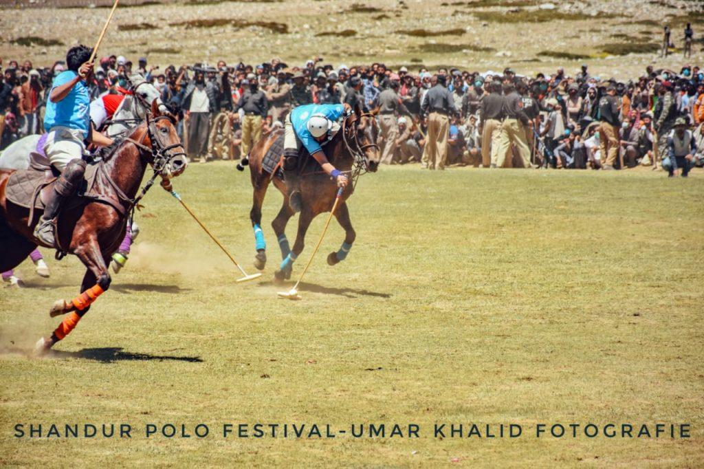 IMG 20190721 WA0006 1024x682 - An unforgettable trip to Shandur | Polo Festival 2019