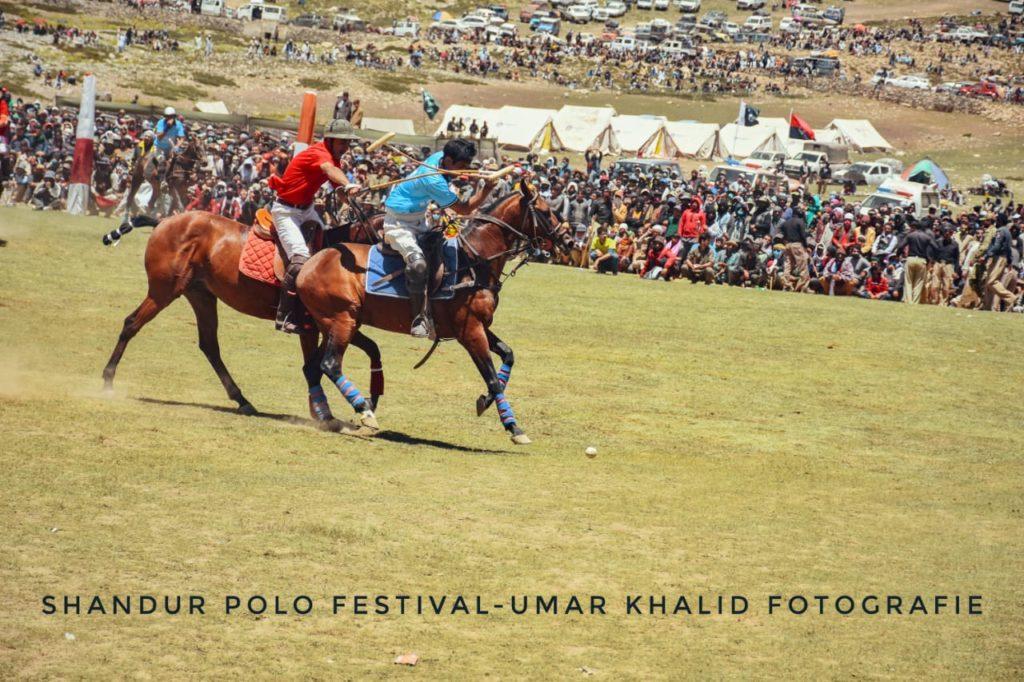 IMG 20190721 WA0007 1024x682 - An unforgettable trip to Shandur | Polo Festival 2019