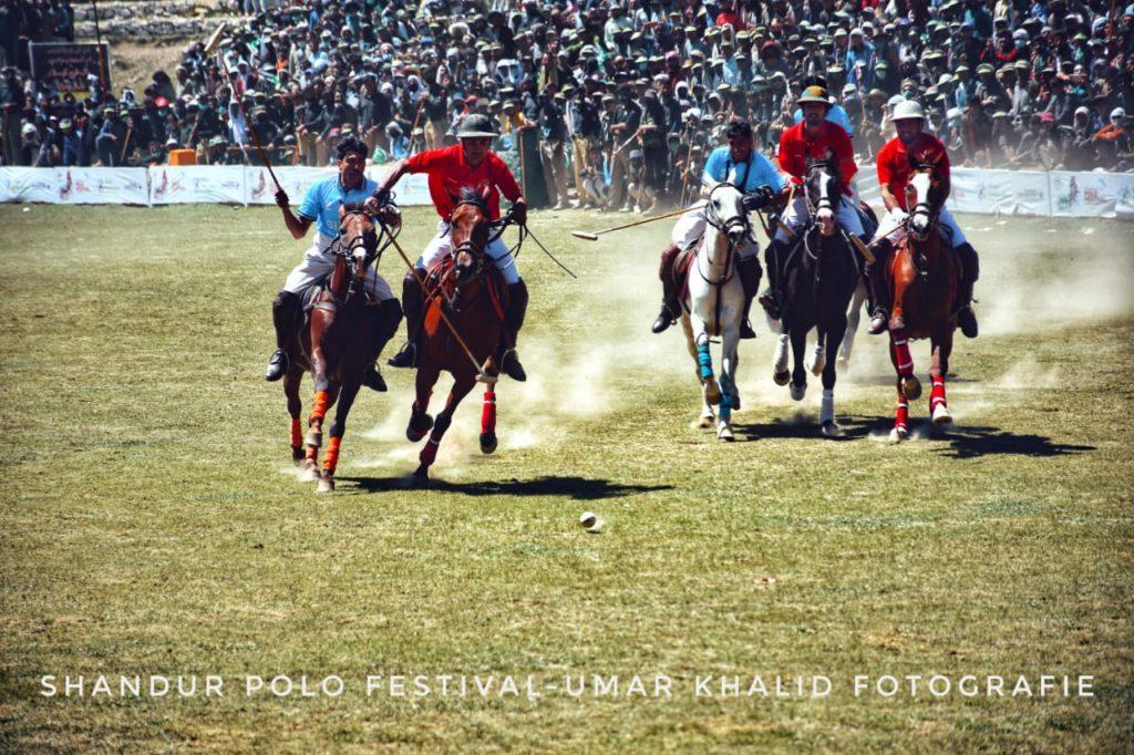 IMG 20190721 WA0014 1024x682 - An unforgettable trip to Shandur | Polo Festival 2019