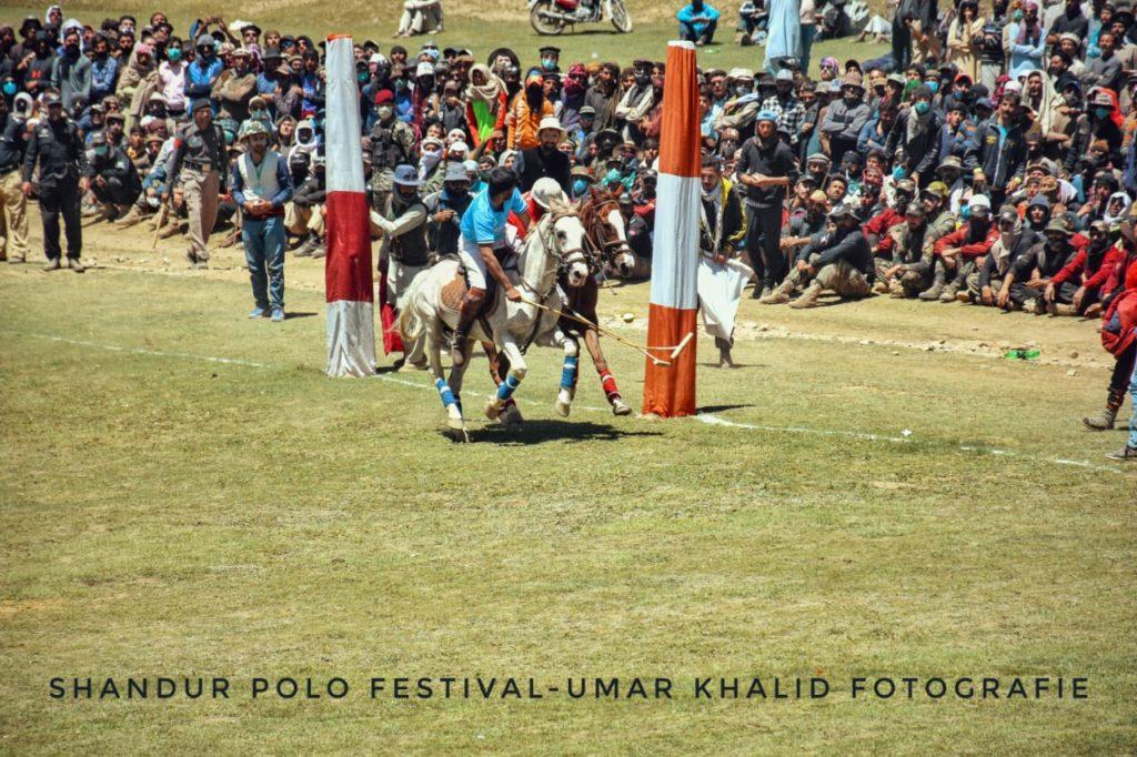 IMG 20190721 WA0015 1024x682 - An unforgettable trip to Shandur | Polo Festival 2019