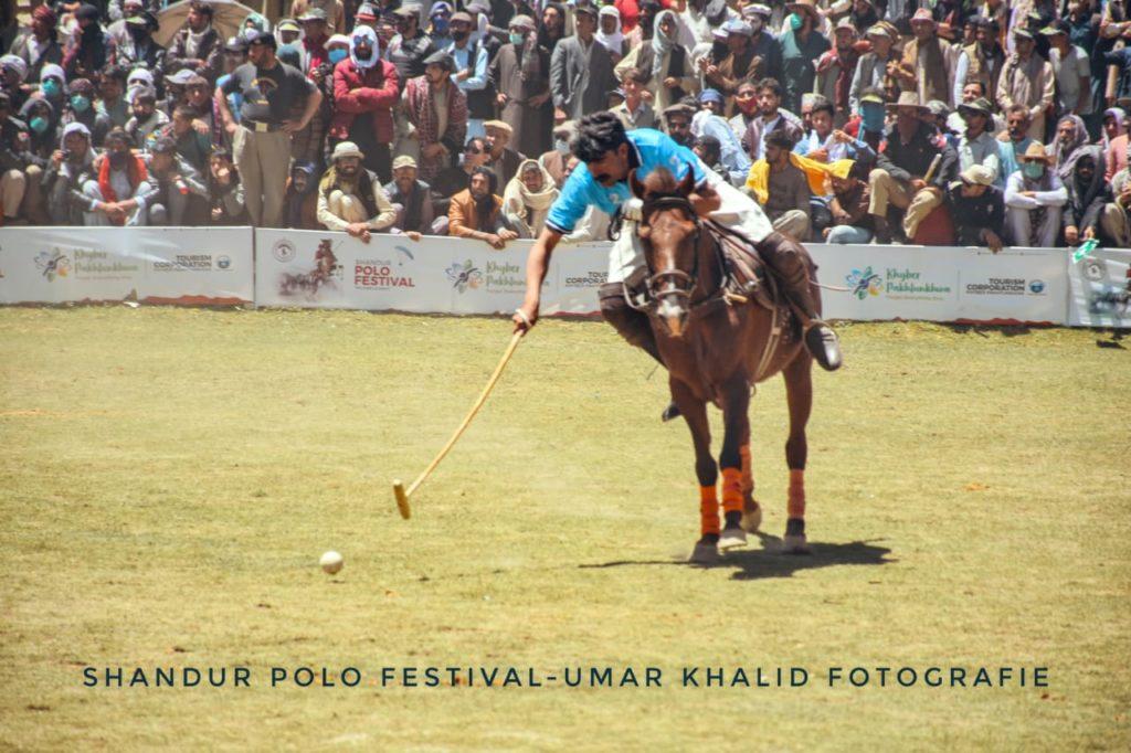 IMG 20190721 WA0016 1024x682 - An unforgettable trip to Shandur | Polo Festival 2019