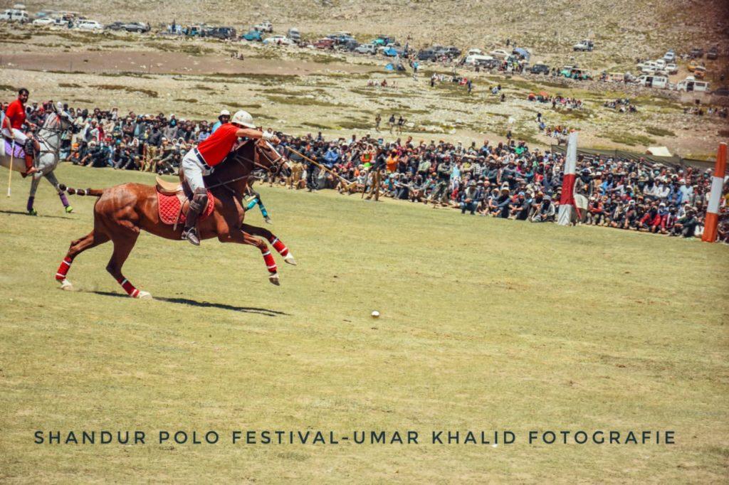 IMG 20190721 WA0017 1024x682 - An unforgettable trip to Shandur | Polo Festival 2019