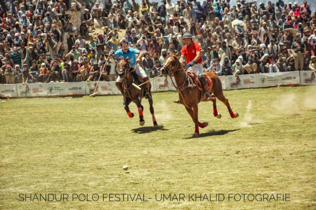 IMG 20190721 WA0018 1024x682 - An unforgettable trip to Shandur | Polo Festival 2019