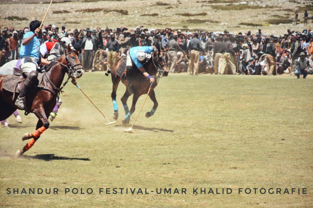IMG 20190721 WA0021 1024x682 - An unforgettable trip to Shandur | Polo Festival 2019