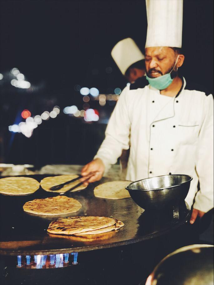 IMG 20190724 WA0001 - Islamabad Food Photography