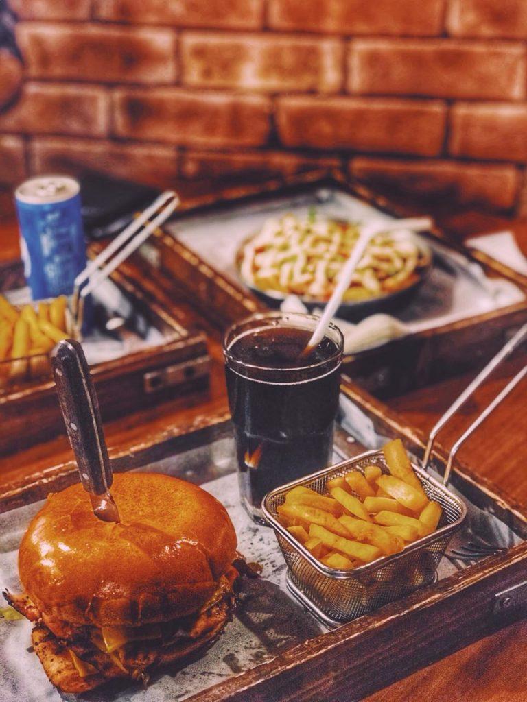 IMG 20190724 WA0008 768x1024 - Islamabad Food Photography