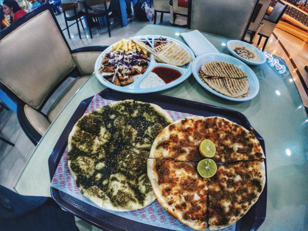 IMG 20190724 WA0009 1024x768 - Islamabad Food Photography