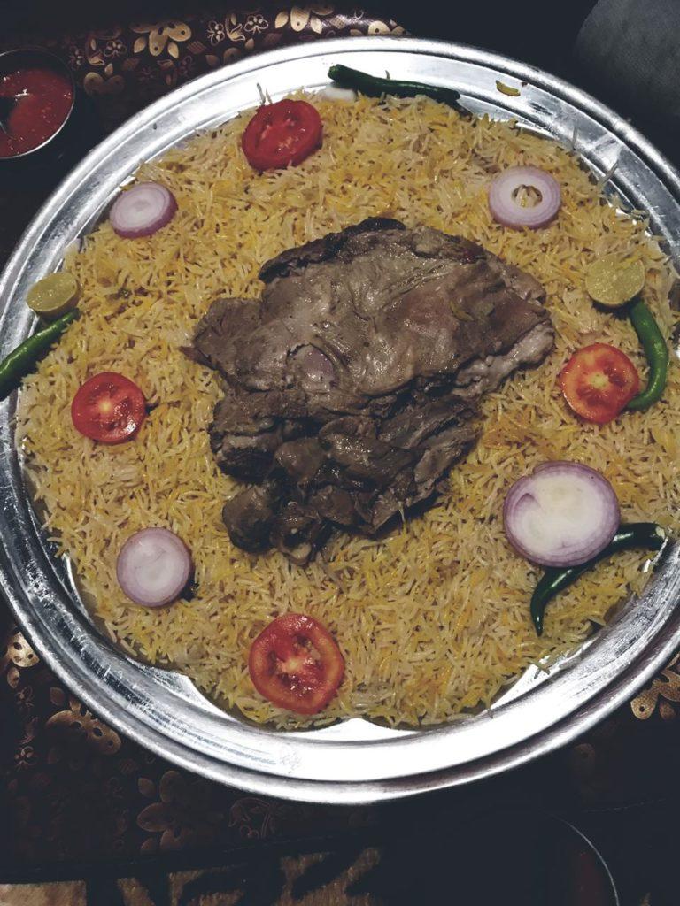 IMG 20190724 WA0011 768x1024 - Islamabad Food Photography