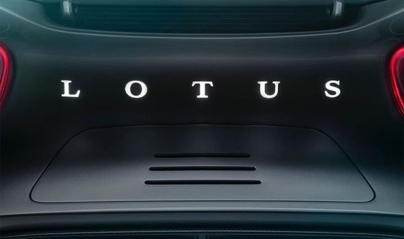 Lotus Type 130 1134067 - Lotus Evija Electric Hypercar Fully Charges In Just Nine Minutes