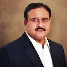 download - CM Punjab, Pakistan takes step facilitate masses