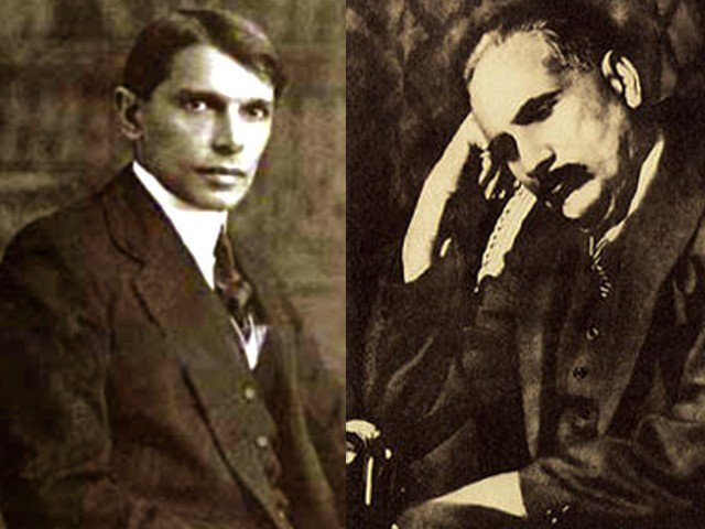 1874068 iqbaljinnahx 1545712851 - Is Pakistani Media Playing A Responsible Role In Today's World?