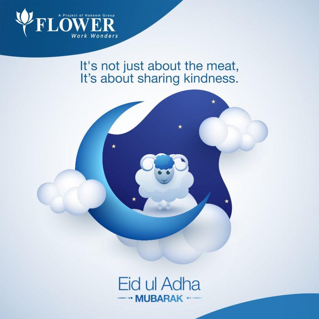 69018501 1681104872023189 601717556595654656 o 1024x1024 - Creative Eid-Al-Adha 2019 Wishes