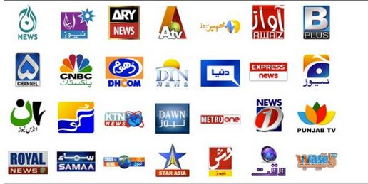 sheralif.blogspot.com - Is Pakistani Media Playing A Responsible Role In Today's World?