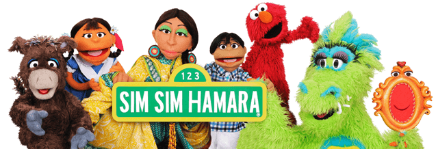 simsim1 - Is Pakistani Media Playing A Responsible Role In Today's World?
