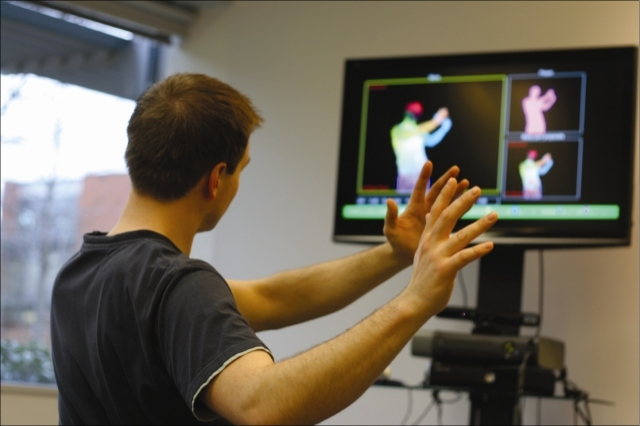 640 motion capture web - The Art Of Puppetry