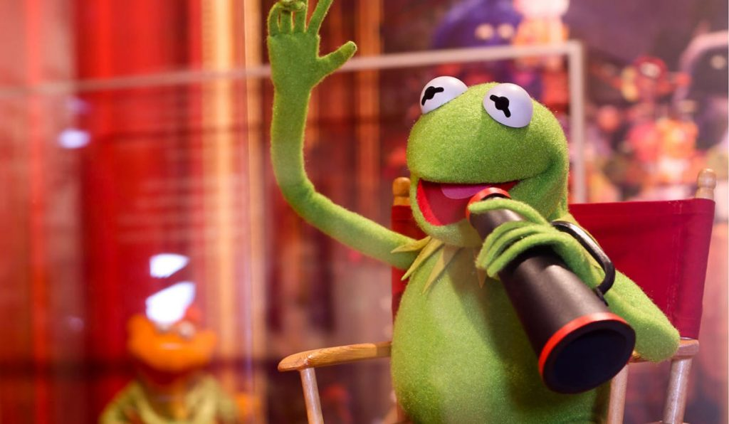 Kermit Listing0 20c126b65056b3a 20c1506b 5056 b3a8 49dc9bec0427cb4d 1024x596 - The Art Of Puppetry
