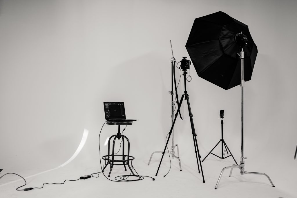 art black and white business 2388569 1024x681 - Things That Will Help You Become A Great Photographer